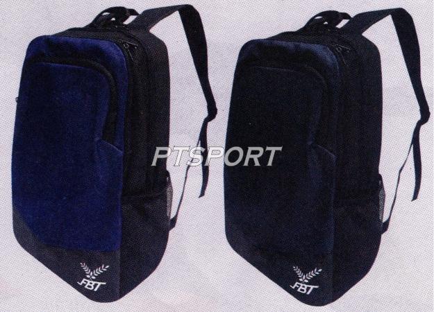 กระเป๋าเป้ F.B.T NO.17-3000 81367