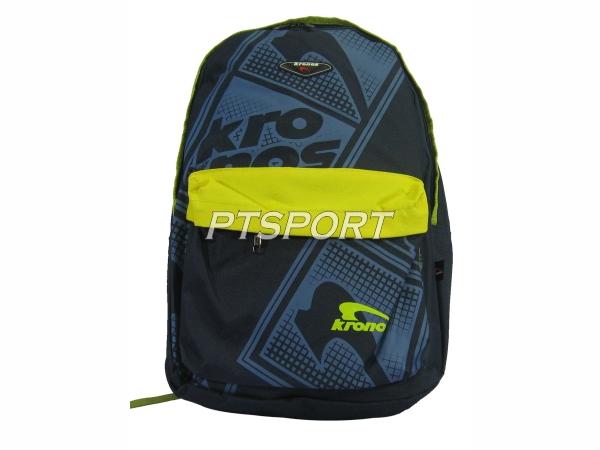 กระเป๋าเป้ KRONOS KBP-4901 กรมเขียว