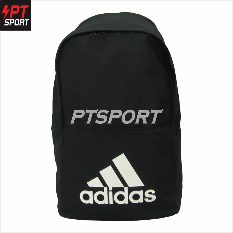 กระเป๋าเป้ ADIDAS CF-9008  ดำ