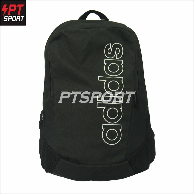 กระเป๋าเป้ ADIDAS DM-6125  ดำ