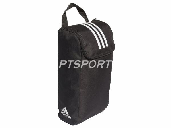 กระเป๋าใส่รองเท้า กระเป๋าใส่อุปกรณ์กีฬา ADIDAS DQ1069 TIRO SB ดำ