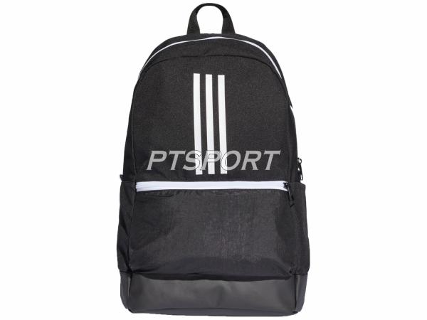 กระเป๋าเป้ กระเป๋าสพาย ADIDAS DT2626 CLAS BP 3S สีดำ