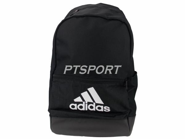 กระเป๋าเป้ กระเป๋าสะพาย DT2628 CLAS BP BOS สีดำ