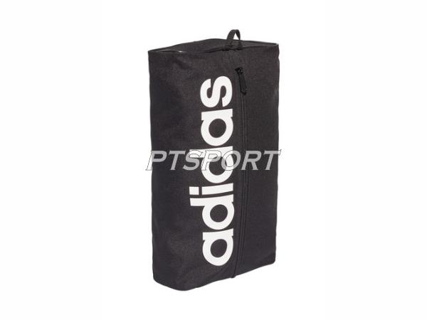กระเป๋าใส่อุปกรณ์ ADIDAS DT4820 LIN CORE SHOEBA ดำ