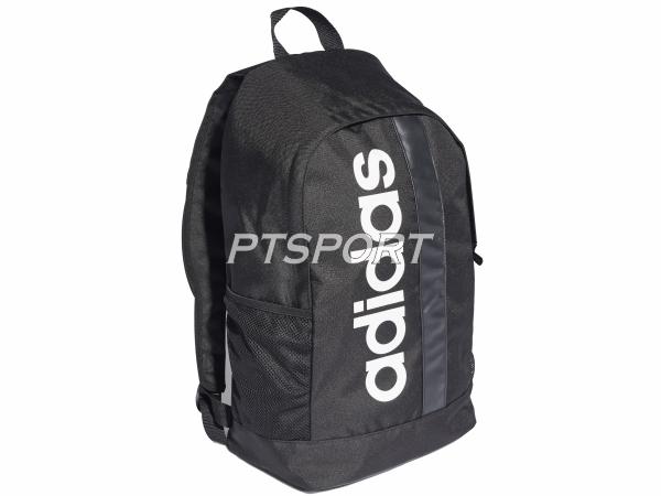 กระเป๋าเป้ ADIDAS DT4825 LIN CORE BP ดำ