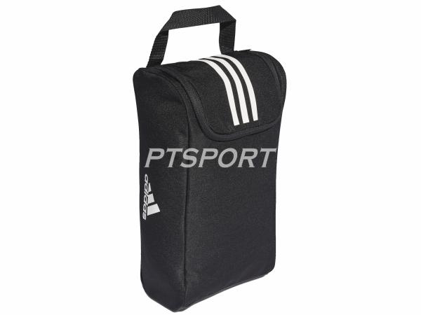 กระเป๋าใส่รองเท้า กระเป๋าใส่อุปกรณ์กีฬา ADIDAS DW5952 3S SB ดำ