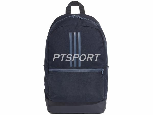 กระเป๋าเป้ กระเป๋าสะพาย ADIDAS DZ8263 CLAS BP 3S สีกรม