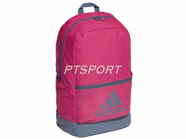 กระเป๋าเป้ กระเป๋าสะพาย ADIDAS DZ8268 CLAS BO BOS สีชมพู
