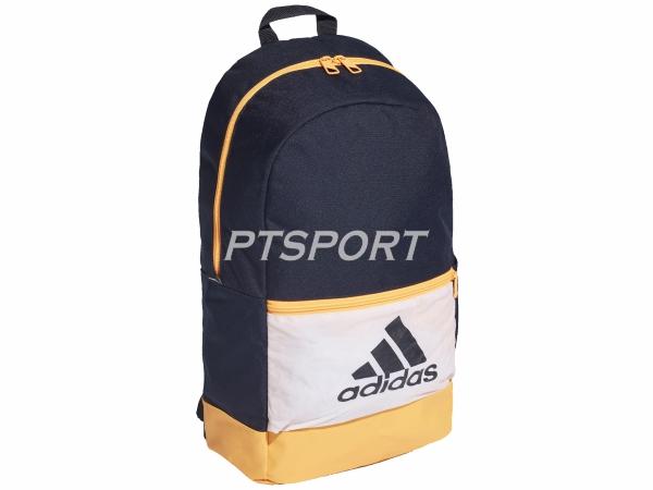 กระเป๋าเป้ กระเป๋าสะพายหลัง ADIDAS DZ8269 CLAS BP BOS กรมส้ม