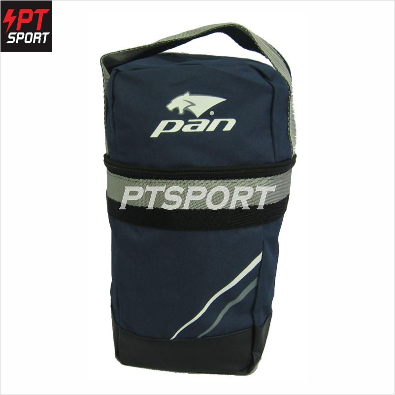 กระเป๋าใส่อุปกรณ์ กระเป๋าใส่รองเท้า PAN PB-1542 กรมขาว