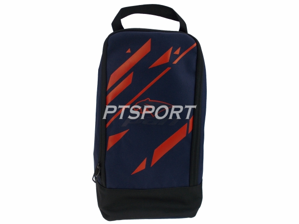 กระเป๋าใส่รองเท้า PAN PB-1550 กรมดำ