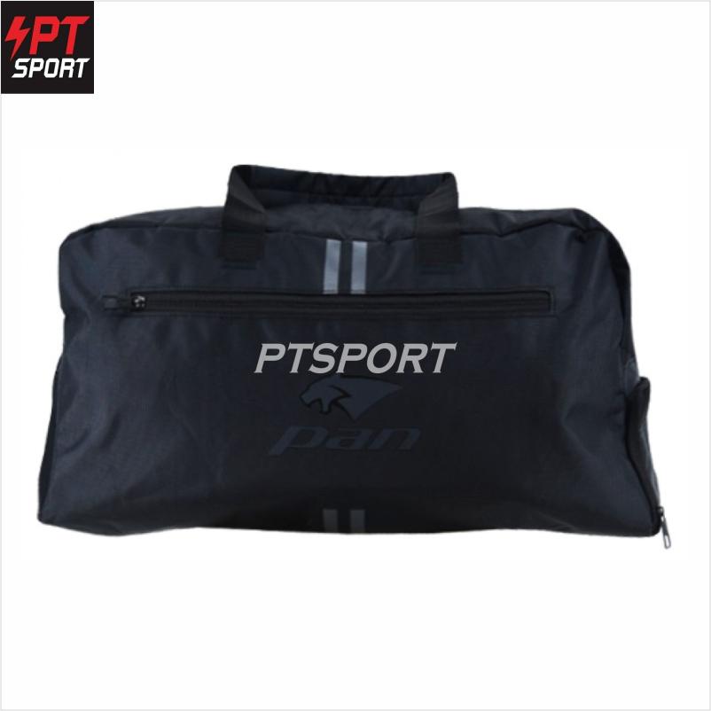 กระเป๋าเดินทาง PAN รุ่น PB 3362 AA ดำ