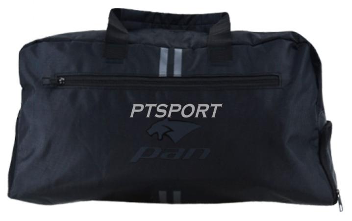 กระเป๋าใส่อุปกรณ์กีฬา กระเป๋าเดินทาง PAN PB3362 ดำ