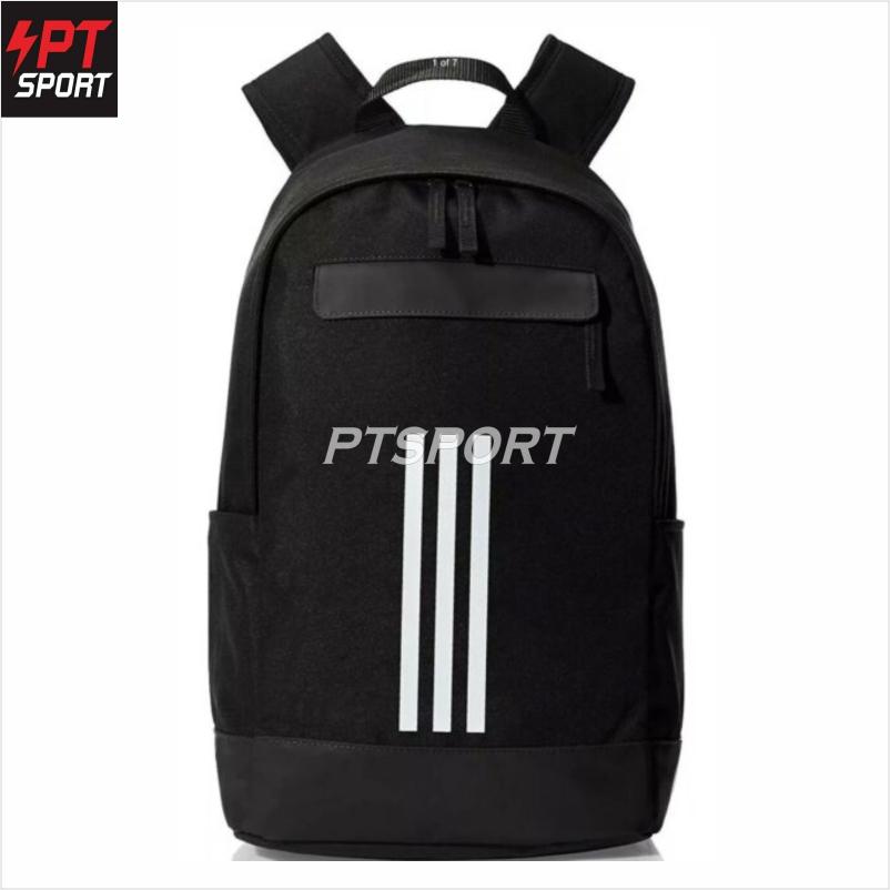 กระเป๋าเป้ adidas CF-3300 CLASS BP ดำ