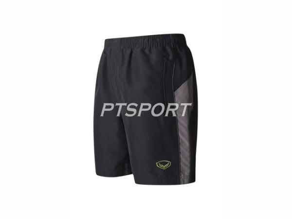 GRANDSPORT 002-213 กางเกงออกกำลังกายผู้ชาย