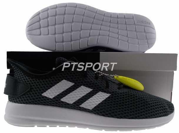 รองเท้ากีฬา รองเท้าวิ่ง ADIDAS F36520 YATRA เทา