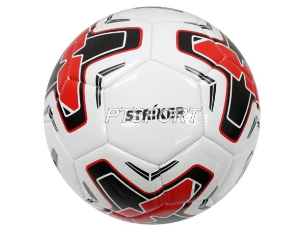 ลูกฟุตบอลหนังเย็บ GRAND SPORT 331094