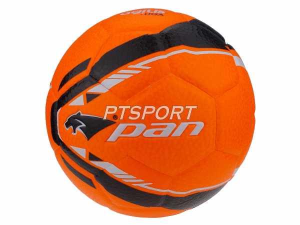 ลูกฟุตซอล PAN PL1415 ส้มดำ
