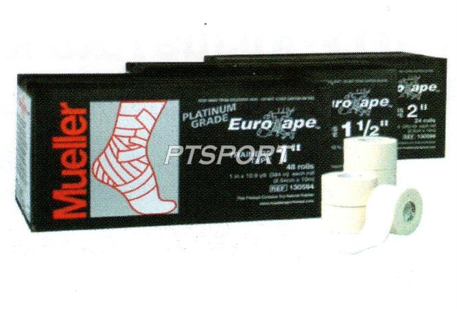 grand sport  เทปนักกายภาพด้านกีฬาโดยเฉพาะ  336612