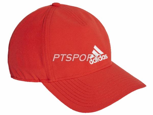 หมวกแก๊ป Adidas DT-8538 C40 5P CLMLTCA แดง