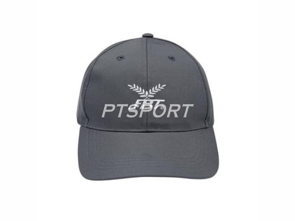 FBT หมวก F.B.T. รุ่น 012