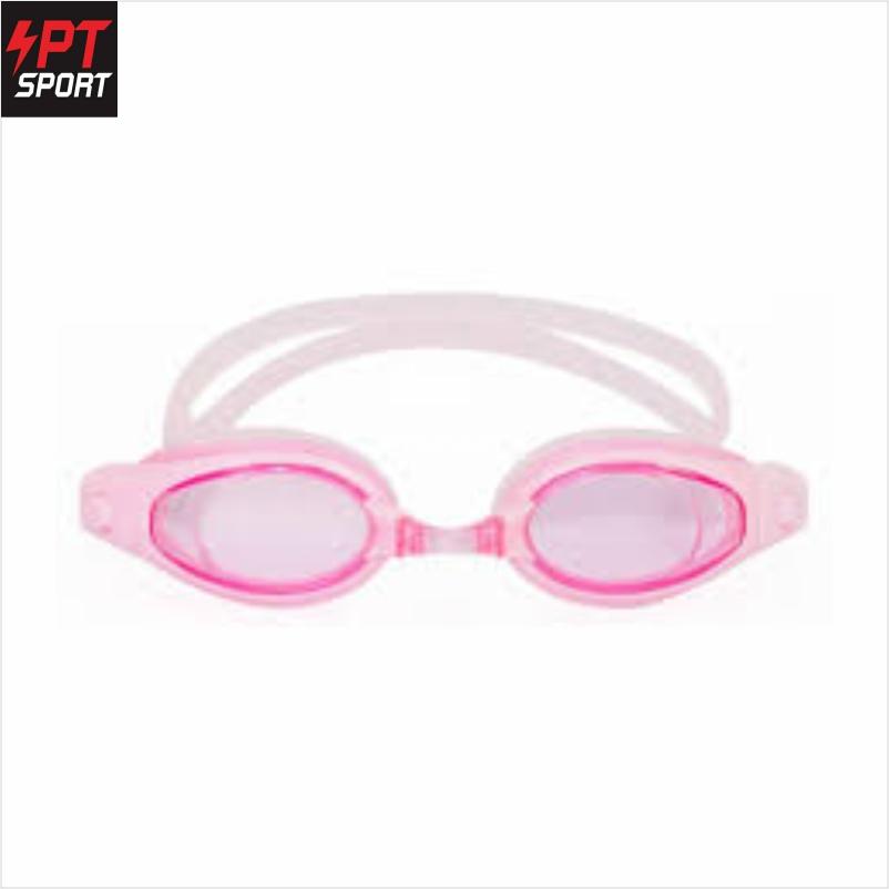 GRAND SPORT แว่นตาว่ายน้ำผู้ใหญ่ 343398